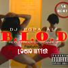 Bend It Over Drop  (B.I.O.D)