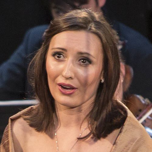 Verdi vs Wagner: The 200th Anniversary Debate with Stephen Fry