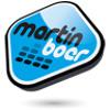 Martin Boer - Soul Sensations Mix 2014-03