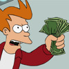Gabatron Morning Briefing - 3-10-15: Shut Up And Take My Money