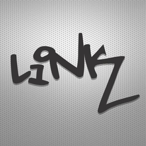 linkZ - Feelin' Alive (ft. Pia Thaleia)