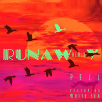 P E L L - Runaway (Ft. White Sea) (Remix)