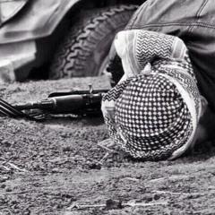 أنشودة أشعلي ليل الطغاة لحركة أحرار الشام الإسلامية