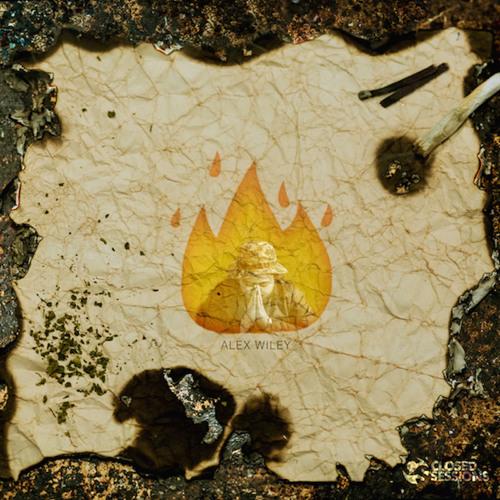 Alex Wiley – Spark Something