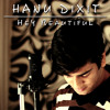 Hanu Dixit - Hey Beautiful | Original Song | Official Music Video - On iTunes | Punk Pop Rock