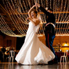 List O Mania: Really Bad Wedding Songs - Maureen Holloway - 10/03/15
