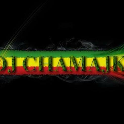 Let's Go  (Dj Chamajka Rado Edit )