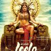 Main Hoon Deewana Tera Arijit Singh Ek Paheli Leela
