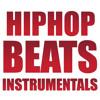 De FROiZ - Vertigo Pt. 2  [ Hip Hop Beat / Rap Instrumental ]