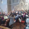Wicklow Choral Society - Esurientes Implevit Bonis