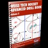 How to Modify Drills to Fit Your Team