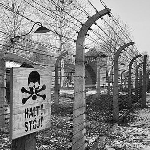 RESILIENCE : Mvmt 1 : Dachaulieder