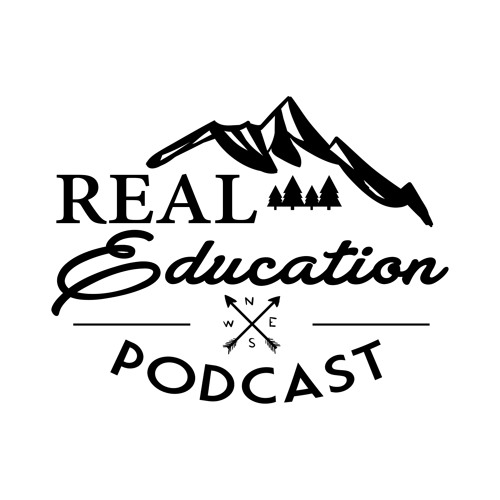Kenneth Danford On Thriving Without School
