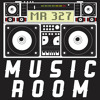 DJ PIERRE B2b DOC MARTIN At THE MUSIC ROOM FEB 21 2015