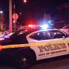 2 Live & Die In Bridgeport