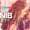 Janib (Duet) Arjit singh- Dilli wali zalim girlfriend