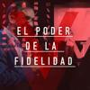 El Poder De La Fidelidad / The Power Of Faithfulness - Ps Cesar Castellanos 3/8/15