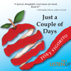 Just A Couple Of Days, by Tony Vigorito, read by Bernard Setaro Clark