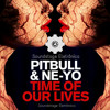 Pitbull Feat Ne Yo 'Time Of Our Lives' (The Best Remix)