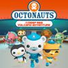 Octonauts - Cadet Luke