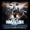 "Da Mafia 6ix ft. La Chat ""No Good Deed"""