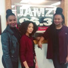 Love Jones Girlz Interview
