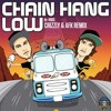 Jibbs - Chain Hang Low (Crizzly & AFK Dubstep Remix)