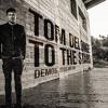 Tom DeLonge New World Instrumental Demo Cover Snippet