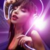 I Love 3 Cha Dj Paer Inthemix Album Cover