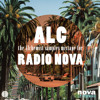 The Alchemist Samples Mixtape - Radio Nova