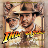 Indiana Jones And The Last Crusade by John Williams