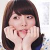 Kana Hanazawa²