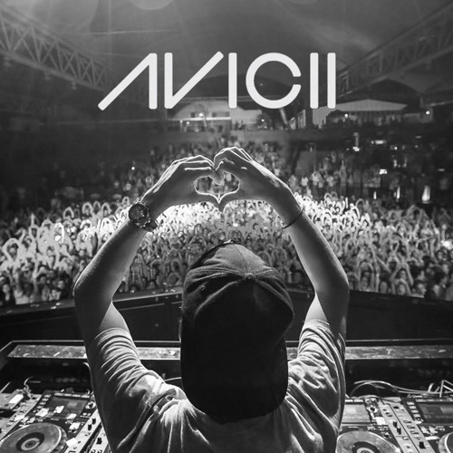 Avicii - The Nights (A-Shay Remix) by A-SHAY | Free