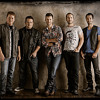 Brad Mates From Emerson Drive joins 620 CKRM