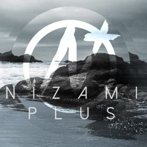 A - Wak - System Activated (Nizami Plus Remix)