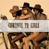 Intruders - Cowboys To Girls (AT Edit)