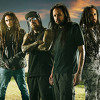 Korn interview: Personal evolution, change in style and Munky's penis size
