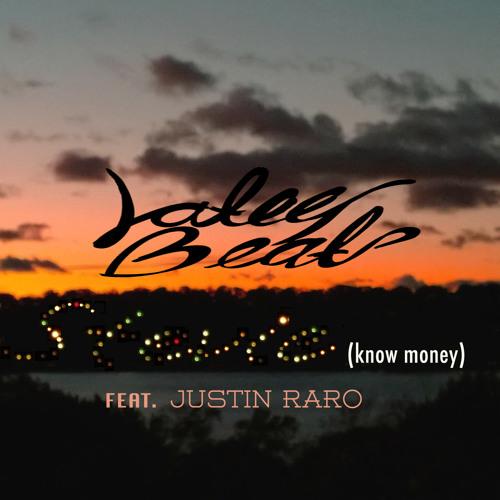 Stevie (know Money) Ft. Justin Raro (prod. By ADRM)