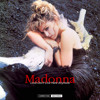 Madonna - Love Don't Live Here Anymore (best remix)
