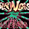 Seringas Vulgaris - War Of Minds