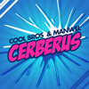 COOL BROS & ManWel - Cerberus (Original Mix)*FREE DOWNLOAD* Supported by DJ BL3ND, SIKDOPE
