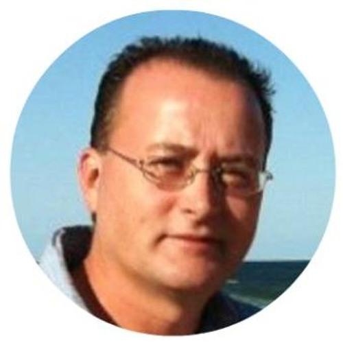 Robert Mann, Vitel Consulting: 2015 Telecom Association Peer-Review Interview