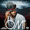 OMI - Cheerleader (Team Rush Hour & The Garudas Moombahton Remix)