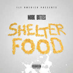 06 - Mark Battles- Where I'm From Featuring Tory Lanez (Produced By J.Cuse)