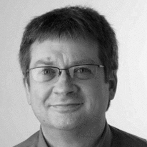 DevOps and Microservices: Architectural Considerations