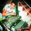 A QUE NO TE ATREVES - DJ CARLOS FLOW SCZ BLV