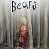 BEARS - She Grizzley (Acoustic)