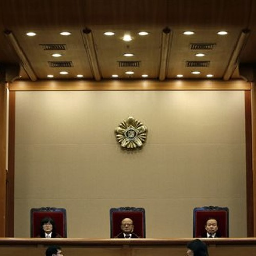 South Korea strikes down decades old adultery law