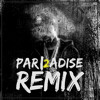Big Sean - Paradise (AR|2 Trap Remix)