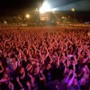 Woodstock 2014 / Coma - Transfuzja (Live)